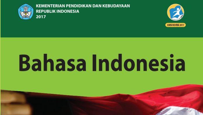 Bahasa Indonesia Kelas 8: Pengertian, Ciri, Jenis, Unsur, Struktur, Kaidah Kebahasaan Drama